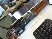 HOP UP Air Gun/Pellet Gun/BB Gun AK